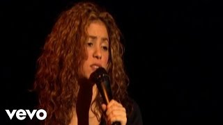 Shakira : La Pared #YouTubeMusica #MusicaYouTube #VideosMusicales https://www.yousica.com/shakira-la-pared/ | Videos YouTube Música  https://www.yousica.com