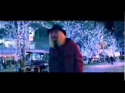 踊ってばかりの国『東京』PV (フルサイズ)