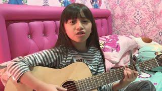 Download lagu Selow Wahyu Alyssa Dezek Cover MP3