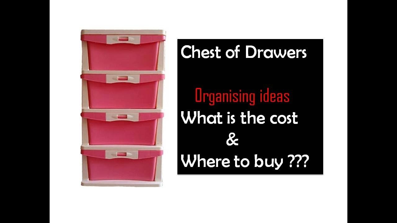 hd we fresh deliver file drawers buy bonas shabby drawer january beautiful furniture the six of at wallpaper oliver chest full throughout cabinet chic