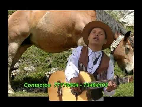 Sólo Dios sabe - Alex Anatolio Díaz