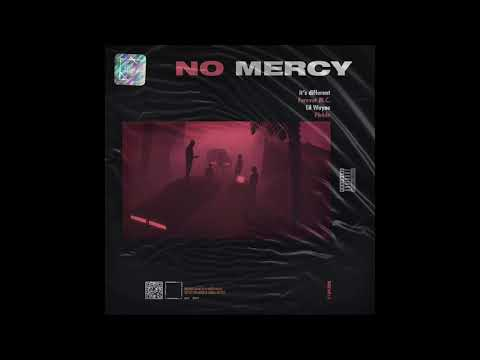 its different x Forever MC  No Mercy feat Lil Wayne, Ph4de