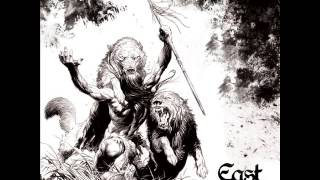 East Beast - 02 Ruthless