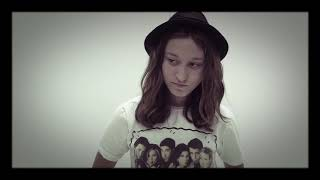 Colbie Caillat - Try - Cover by Jade Evori Master