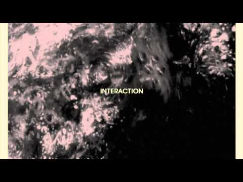 The Fascination Movement - Interaction