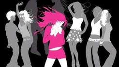Cascada - Evacuate the Dancefloor (DJ FoeL RemiX)