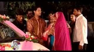 new bangla song asif 2013 opya tume kothi