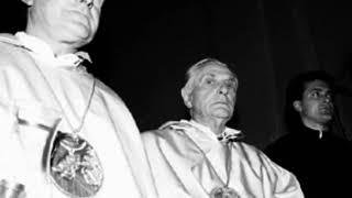 In Memoria di Costantino Cuccaro, Priore