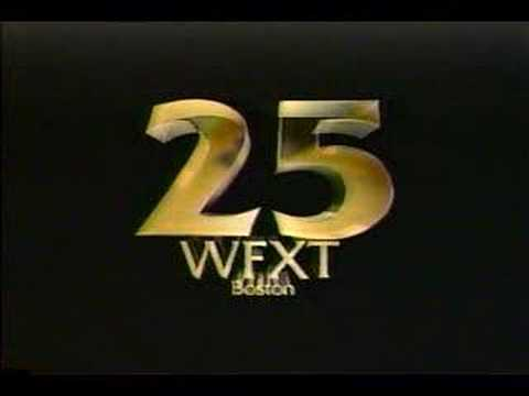 WFXT FOX 25 ID