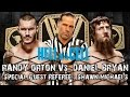 Download WWE Randy Orton Vs. Daniel Bryan - Hell In a Cell 2013 Highlights MP3 song and Music Video