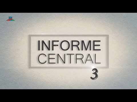 PIT-CNT INFORME CENTRAL 3