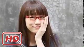 時東ぁみタイが大好き 11. tokito ami love thailand.