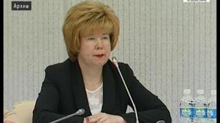 Новочебоксарск обрел нового главу администрации