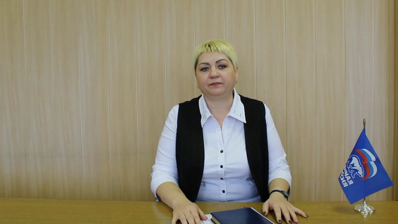 Проститутки степновского района проститутки малино
