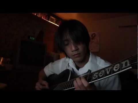 Astro Boy's Jhene Aiko Mirrors