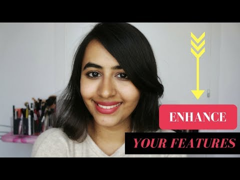How to Look Pretty with Minimal Makeup  | Best of Beauty