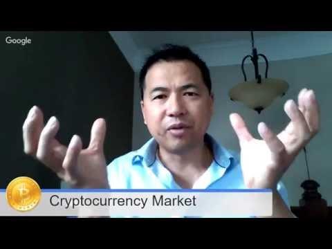 Steem For Investors #3 - Is Steemit A Ponzi Scheme? - By Tai Zen
