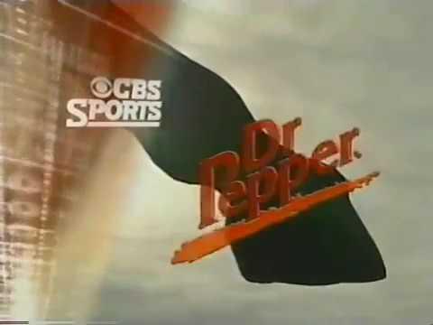 2001 NFL on CBS Promo 16