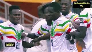 African Football Highlights CHAN 2020 : CAMEROUN 🇨🇲 vs MALI 🇲🇱