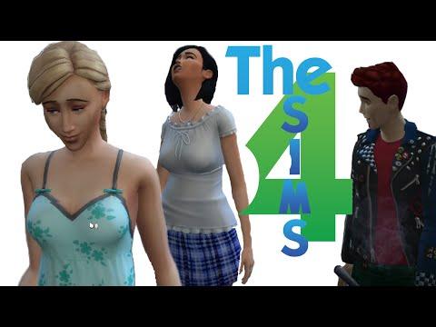 Daz dating simulator game 3