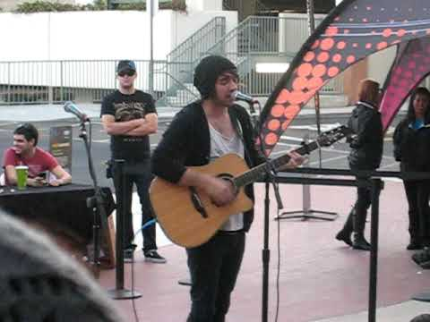 All Time Low Remembering Sunday Acoustic Chords Chordify