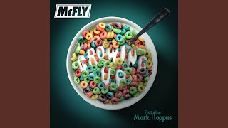 Play Growing Up (feat. Mark Hoppus)