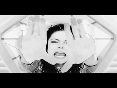 Michael Jackson  - Tabloid Junkie (2017/2018)