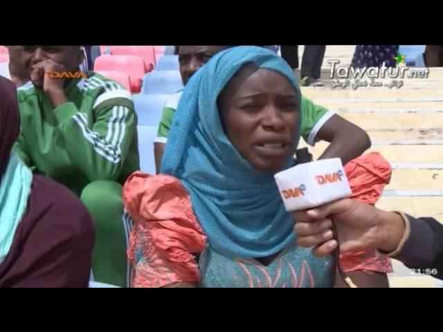 أخبار المرابطون، تغطية خاصة- قناة دافا