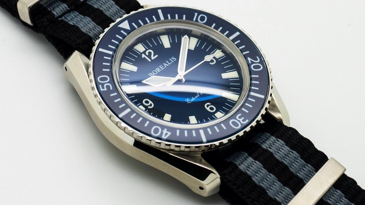 Omega seamaster planet ocean chronograph - 4 4