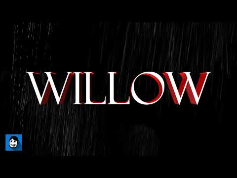 Willow WWE Entrance Video & Theme Song