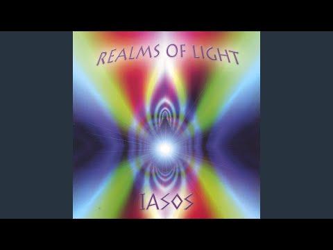 The Angels Of Purity - IASOS | Shazam