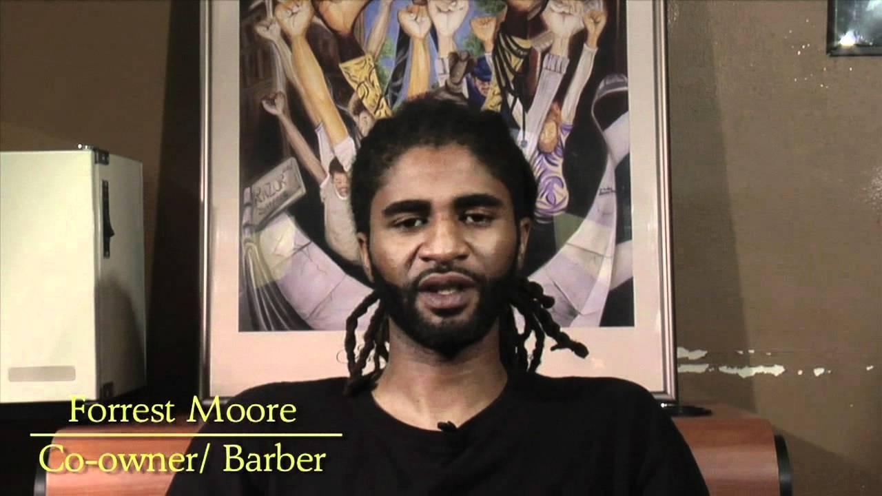 Blackstar barbershop and natural hair salon of south - Barber vs hair salon ...