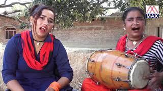 मुझे तेरी मोहब्बत का,Mujhe Teri Mohabbat Ka | भोजपुरी पूर्वांचली लोक गीत और गजल Sung By काजल Kajal,