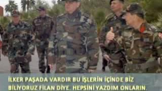 Gambar cover ALBAY HASAN ATİLLA UĞUR'UN ŞOK SES KAYDI