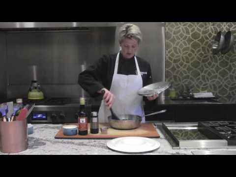 how-to-cook-lentils