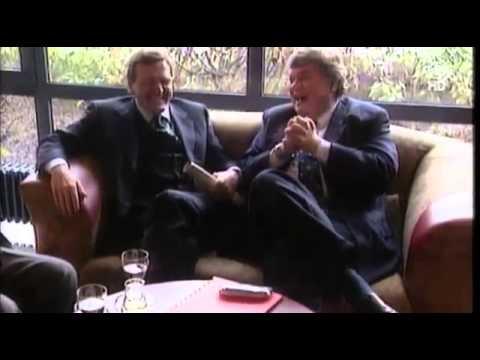 Duelle   Gerhard Schröder gegen Oskar Lafontaine [Dokumentation Deutsch]