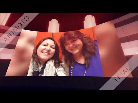 2018 Avon Digital & Social 1st Trip to New York