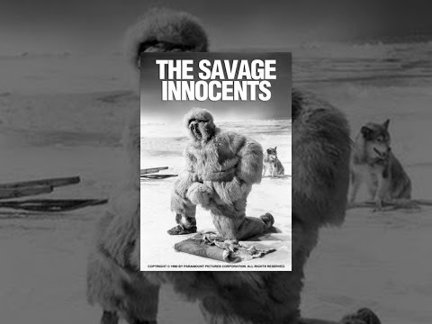 The Savage Innocents is listed (or ranked) 46 on the list The Best Peter O'Toole Movies