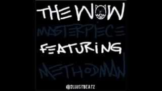 The Wow ft Method Man - Masterpiece