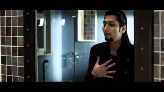 Bilal Saeed   Adhi Adhi Raat Official Video   HD 1080   Video Dailymotion