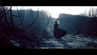Jurga Šeduikytė - Sapnas (Teaser)