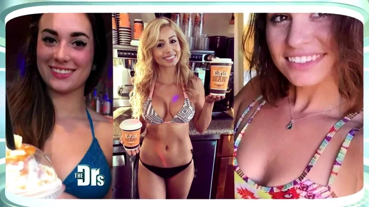 4d0ba42580 15-Pound Baby Born Naturally   Bikini Coffee Shop Controversy   Adventures  of a Skydiving Granny!