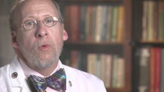 Paul Weber, MD, Glaucoma Specialist