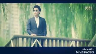 [FMV] Qingyu - Found you, that youre my love