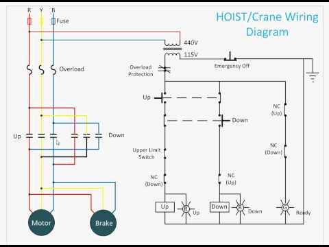 demag drc dc wiring diagram basic electronics wiring diagram Hyster Wiring Diagram demag drc dc wiring diagram wiring diagramdemag drc dc wiring diagram wiring diagramdemag wiring diagram demag