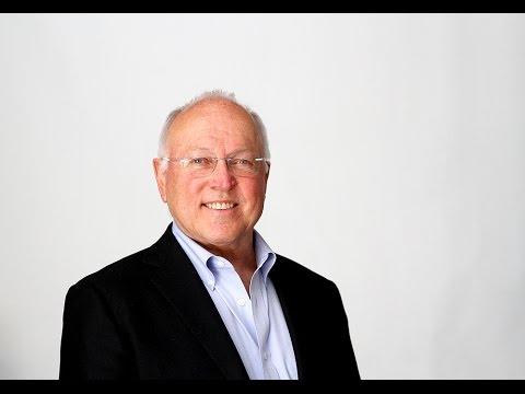 Palo Alto City Council Candidate Interview: John Fredrich