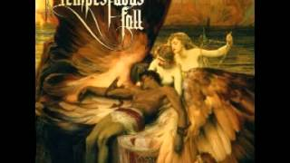 Tempestuous Fall: The Stars Would Not Awake You