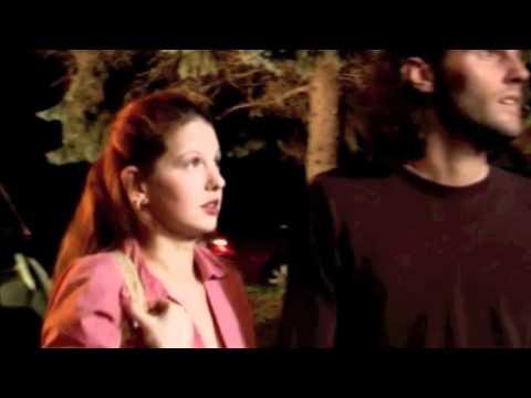 Seregon O'Dassey Film Reel 1