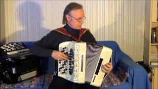 Domino - valse (accordion)