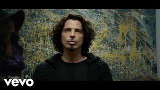 Chris Cornell - Scream (with Intro)